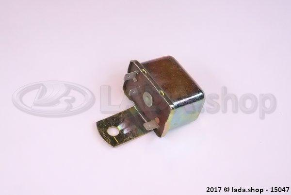 LADA 2103-3721300, Relay switch PC528