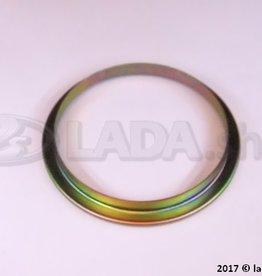 LADA 2103-5004184
