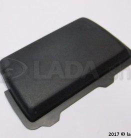 LADA 2104-6302040