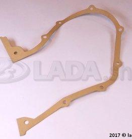 LADA 2105-1002064