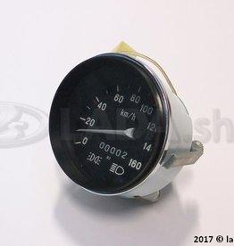 LADA 2105-3802005