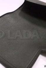 LADA 2105-5109014, Vloer mat. rechts
