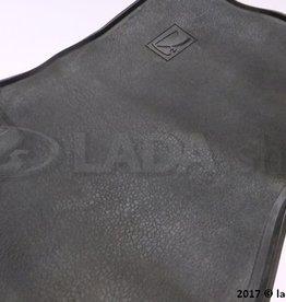 LADA 2105-5109015