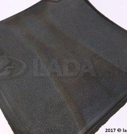 LADA 2105-5109044