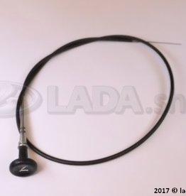 LADA 21056-1108100