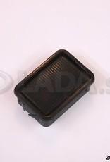 LADA 2106-3709604, Plug