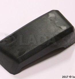 LADA 21061-2803152