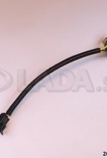 LADA 2107-1180020, Sensor