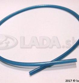 LADA 2108-1101079-10