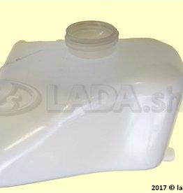 LADA 2108-1311014