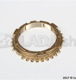 LADA 2108-1701164-10