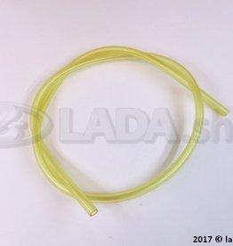 LADA 2108-5208097