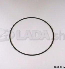 LADA 2110-1601290