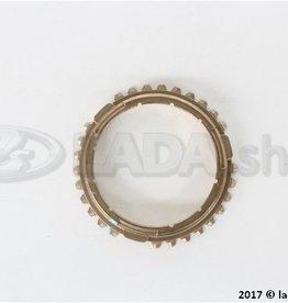 LADA 2110-1701164
