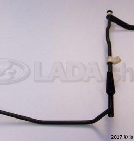 LADA 2121-1108026