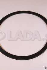 LADA 2121-1109170, Gasket cover