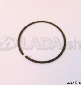 LADA 2121-1802169