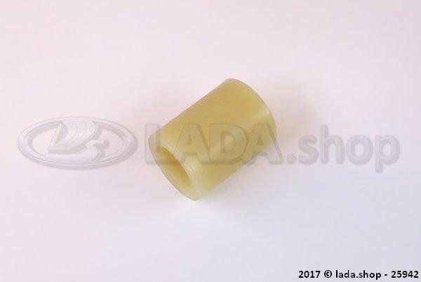 LADA 2121-1803022, Struik
