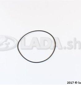 LADA 2121-2401065