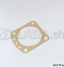 LADA 2121-2403087