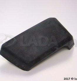 LADA 2121-2803152-10