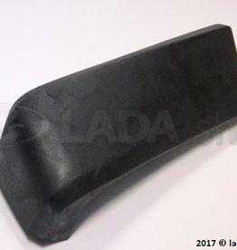 LADA 2121-2804152-10