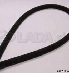LADA 2121-3510050