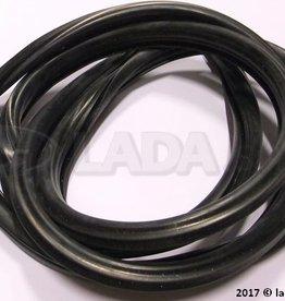 LADA 2121-5206054
