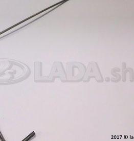 LADA 21213-6103472