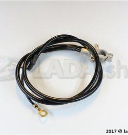 LADA 21214-3724080-11
