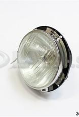 LADA 2103-3711028-H4, koplamp links