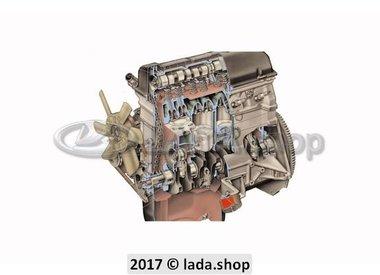 7A1. motor