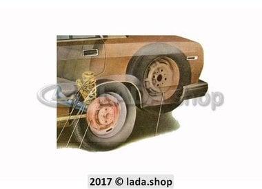 7D4. Wheels
