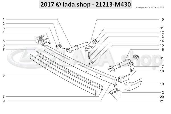 LADA 0000-1002598471, Borgring 8