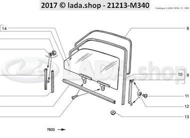 N3 Porta da frente windows 02-1999 >>>
