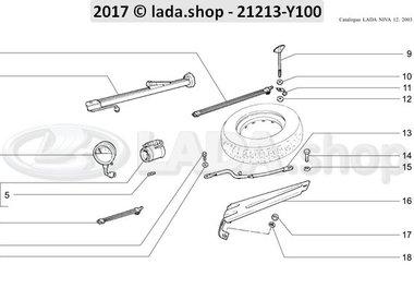 N3 Chauffeur-tools