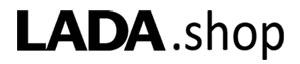 LADA.shop a loja web para as peças originais Lada