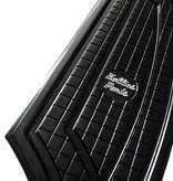 Custom Floorboards voor Harley Davidson modellen