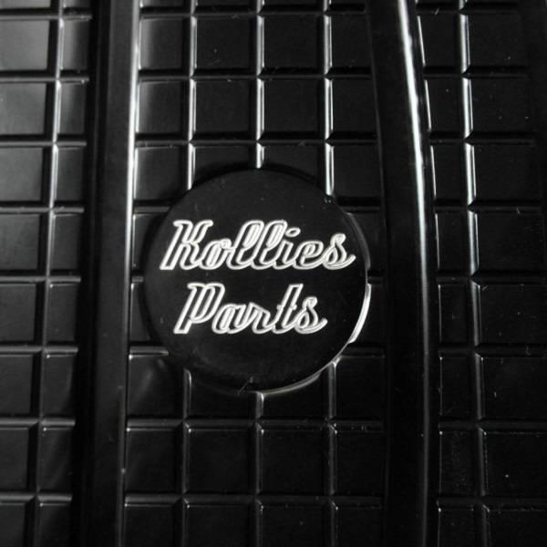 Custom Trittbretter für Harley Davidson-Modelle
