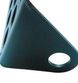 Side Mount met RETRO LED lamp