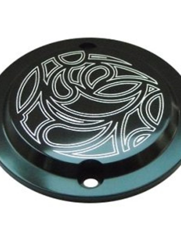 Point Cover for HD -  Maori - 1970 - 1999 (2 holes)