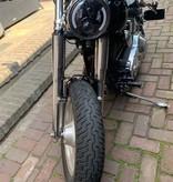 Voorvorkstabilisator voor Harley Davidson Softail 1984 - 2017