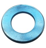 Washer M10 (small) Galvanized steel