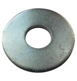 Washer M12 (big) Galvanized steel