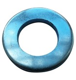 Washer 1/2 (small) Galvanized steel