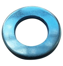 Washer 1/2 (small) Galvanized steel