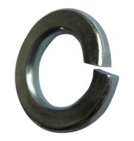 Lock Washer 7/16 Galvanized steel