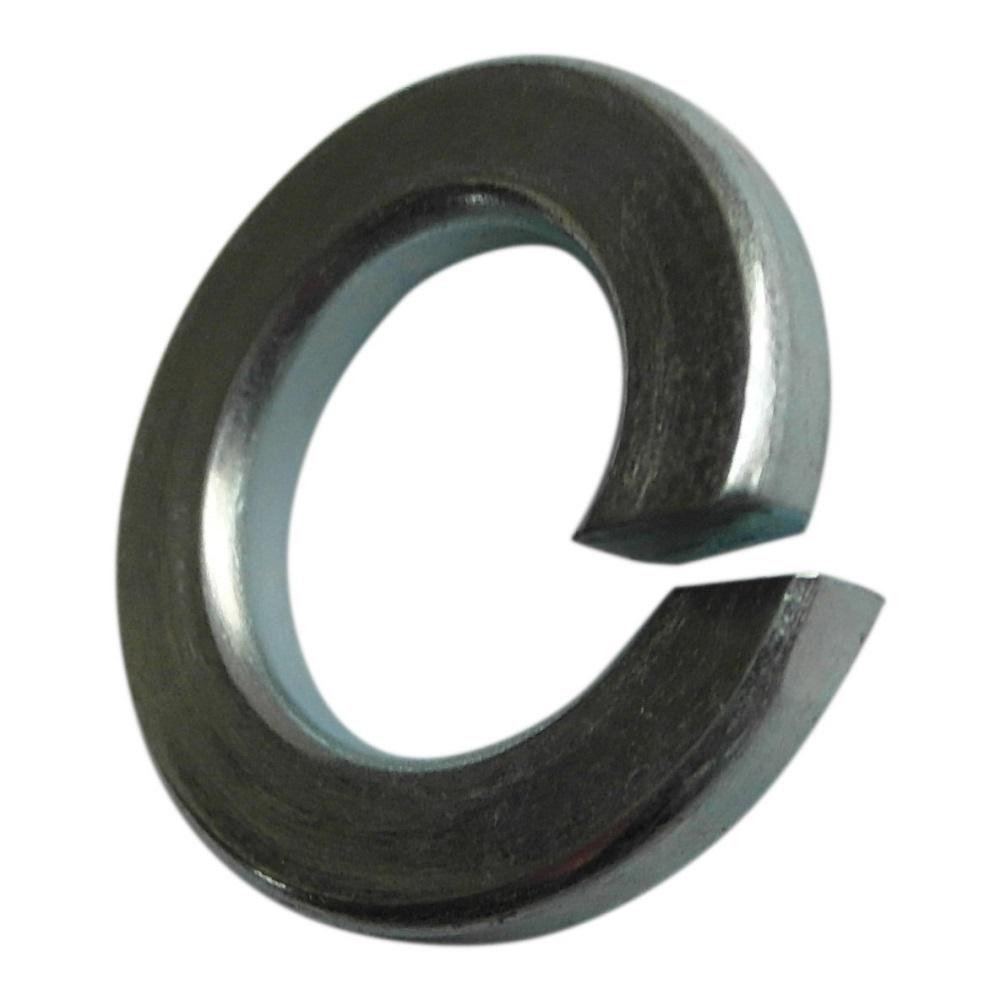 Lock Washer 1/2 Galvanized steel