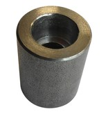 "Bung 1/4"" Counterbored L = 20"