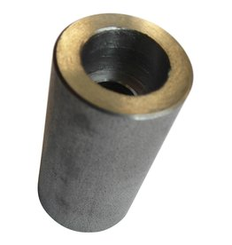 "Bung 1/4"" Counterbored L=30"